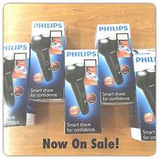 Philips PQ228 Advanced Electric Shaver USB Charging