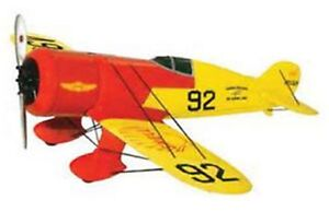 FIRST GEAR 79-0175 WEDELL WILLIAMS RACER diecast aircraft Historical Air Racing