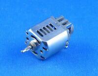 Motor X-SLOT 132 Tiger mit NEO-Magneten, 12VDC für Slotcars/Autorennbahn 1:32