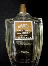 Creed Sample Size Unisex Fragrances