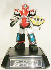 Bandai Power Rangers Mini Trading Figure - Bioman Maskman