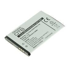 Original OTB Akku Battery für Samsung F400 B5310 C3060 C3200 C3510 (AB463651BU)