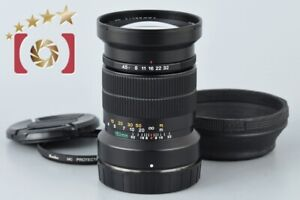 Excellent!! Mamiya N 150mm f/4.5 L for 7 / 7II