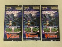 Details about  /Cardfight Vanguard Descendants of the Marine Emperor Trial Deck ENGLISH Sealed