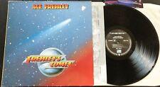 KLP3Ace FrehleyFrehley's Comet(781 749-1)German LP + OIS, megaforce 1987