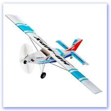 Multiplex Pilatus PC-6 Receiver Ready (Blue) 264290