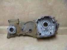 Yamaha 125 YFM GRIZZLY YFM125-S Engine Right Crank Case  2004 YB56
