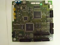 Stork DAU6263101A Circuit Board, Used