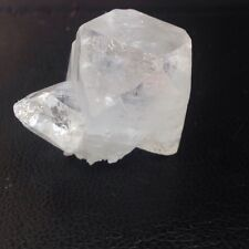 Apophelite Crystal (12.3gm) From Puna India