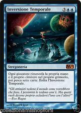 1X Inversione Temporale / Time Reversal - M11 MAGIC 2011 ITALIANO