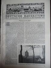 1915 76 Hamburg Ypern Namur Dinant