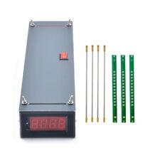 Ballistic Premium Precision Chronograph Bullet Bow Measuring Velocity Shooting