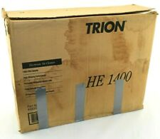 Trion Home Hvac Parts Accessories For Sale In Stock Ebay