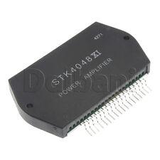 STK4048XI Generic New AF Power Amplifier IC