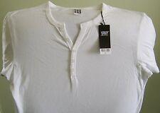 x2 Urban Spirit Tshirts - White - XS - BNWT