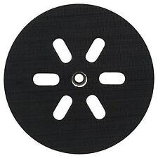 Bosch Schleifteller 150 Mm Weich Sandpaper 2608601115