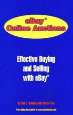 eBay Online Auction by Salkind, Neil J.; Frey, Bruce