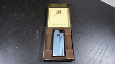 Win International BOXED Cigarette Lighter  Electronic