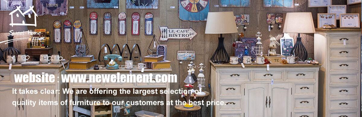sweet-home-furniture
