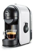 0521454 Lavazza 10080909 Lm500 Minu - Macchina per Caffe' Bianco 220-240v C