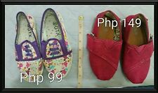 Repriced: Preloved Kids Shoes Size 6.5