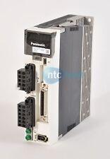 Panasonic MADHT1505E 100W AC Servo Driver