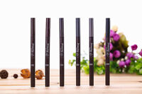 Useful Fashion Auto Rotating Drawing Eye Brow Pencil Cosmetic Tool