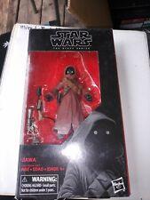 Star Wars Black Series #61 (Jawa)