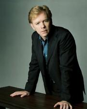 David Caruso 8x10 Photo Picture Very Nice Fast Free Shipping #5