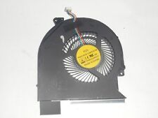NEW Genuine Dell  Forcecon  CPU Case Fan OptiPlex G958P NH001 YW713 78CFM