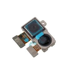OEM Rear Big Camera Module Replacement Part for Huawei Honor 6x