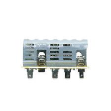 Résistance chauffage Ventilation Express Super 5 R9 R11 - 7701028683 S10300