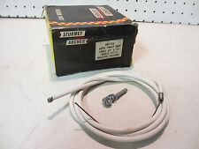 NOS sturmey archer twist grip cable for vintage bicycle phillips raleigh HSJ-106