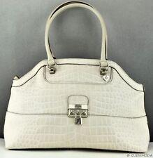Große GUESS Damentaschen aus Kunstleder