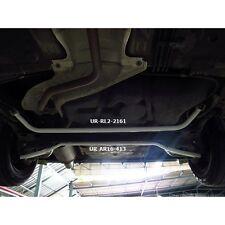 Ultra Racing for Nissan March (K13) 1.2 (2011) Rear Lower Bar Rear Member Brace