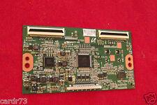SONY T-CON LCD CONTROLLER ESP_C4LV0.5 LJ94-03842H KDL-46BX450 KDL-46BX420