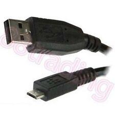 USB Sync transferencia de datos Cable Para Samsung Galaxy Pocket Neo S5310 Music S6010