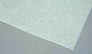 SIG SILKSPAN TISSUE - 10 sheets