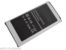 - Battery EB-B900BE Samsung Galaxy Round LTE S5 SM-G900A G910K GT-I9600 I9700