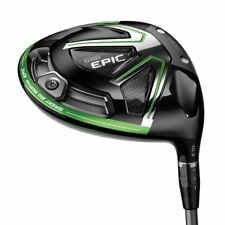 CALLAWAY GOLF 2017 GBB EPIC DRIVER 10.5° GRAPHITE REGULAR
