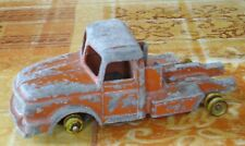 willeme dinky toys 1/43 (epave)