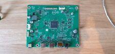 More details for msi optix g24c4 main board 715ga598-m0f-t00-005x