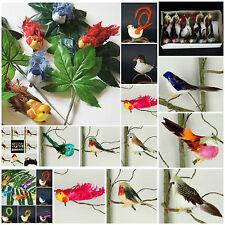 Figuras decorativas dormitorio de plástico para el hogar de color principal multicolor