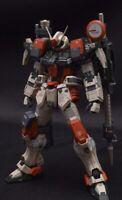 US Seller S04 MG 1/100 Buster Waterslide Decal for Gundam Gunpla D.L Dalin Seed