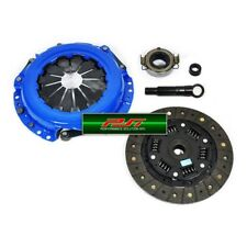 PSI STAGE 2 CLUTCH KIT 00-05 TOYOTA ECHO 06-12 YARIS 04-06 SCION xA xB 1.5L 4cyl