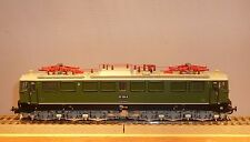 Rivarossi H0 HR2546 locomotora eléctrica 251 004-8 DR Ep 4. nuevo y emb. orig.
