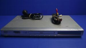LG DV7821P - DVD Player - Tested - Working - Free Postage