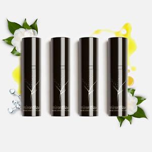 Power Lift Night Renewal Cream Gen II 4pce Kit