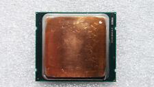 Intel Core i7-3820, LGA 2011, 5 Gt / S Dmi , 3,60 GHZ, 10 MB L3, BX80619I73820