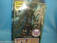 Wetworks Vampire McFarlane Toys Spawn Figure Loose Complete 1995